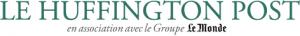 Huffington-post-france