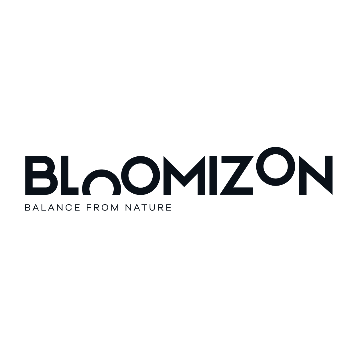 Bloomizon