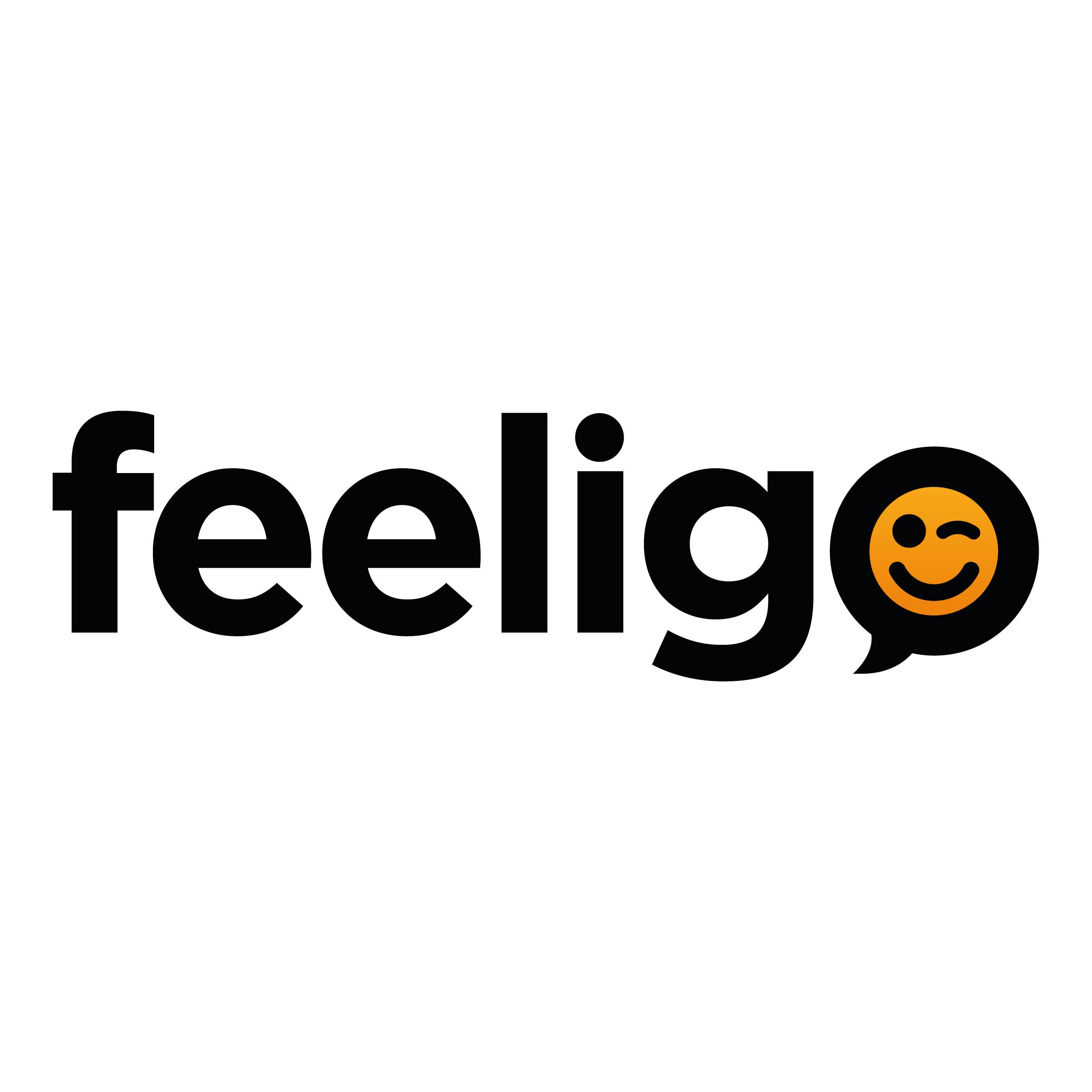 Feeligo