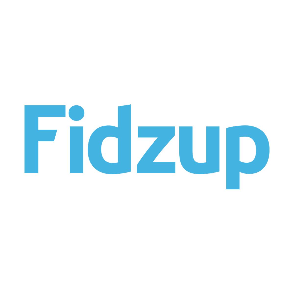 Fidzup