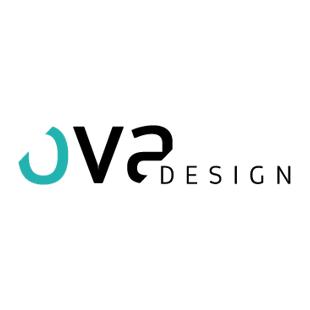 Ova Design