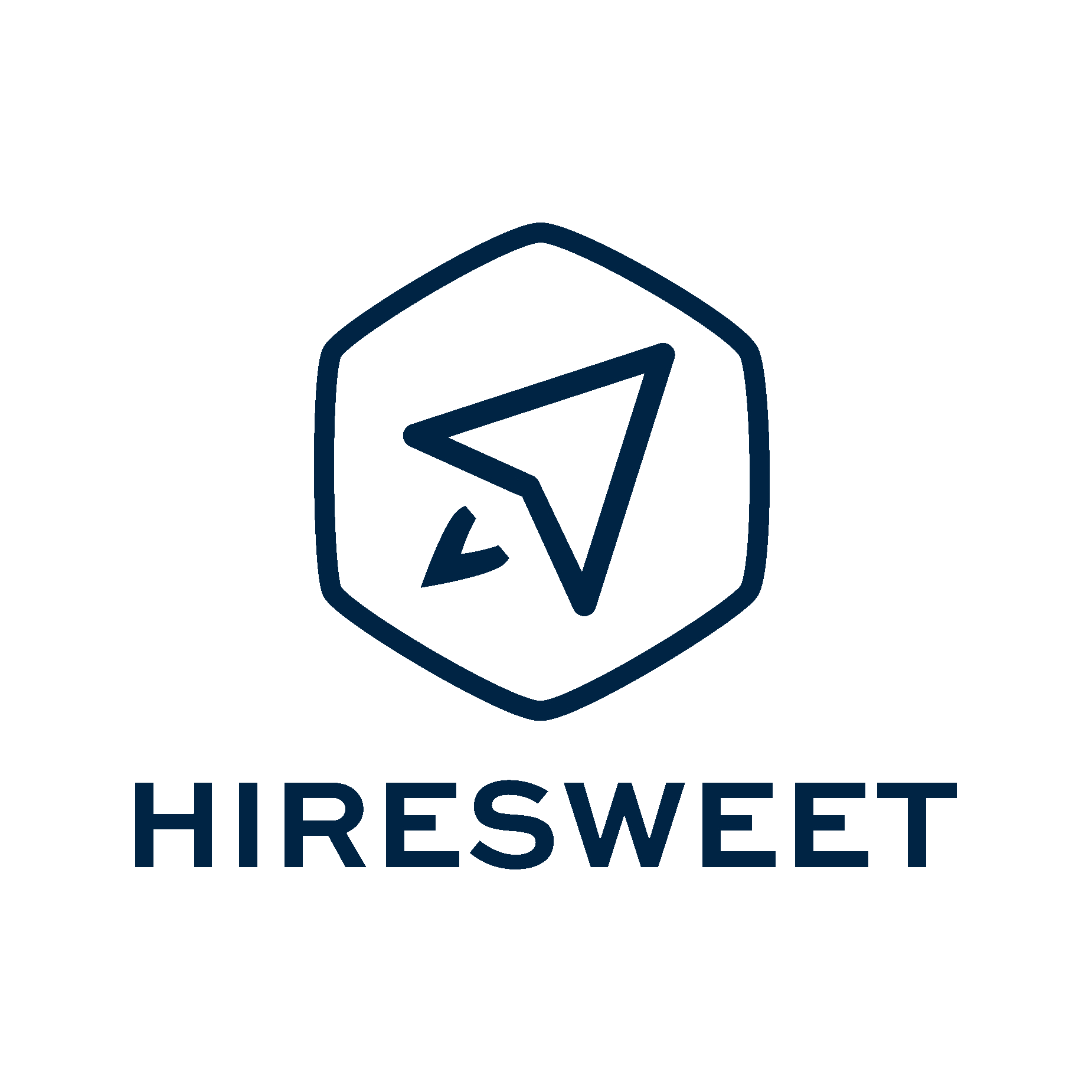 HireSweet