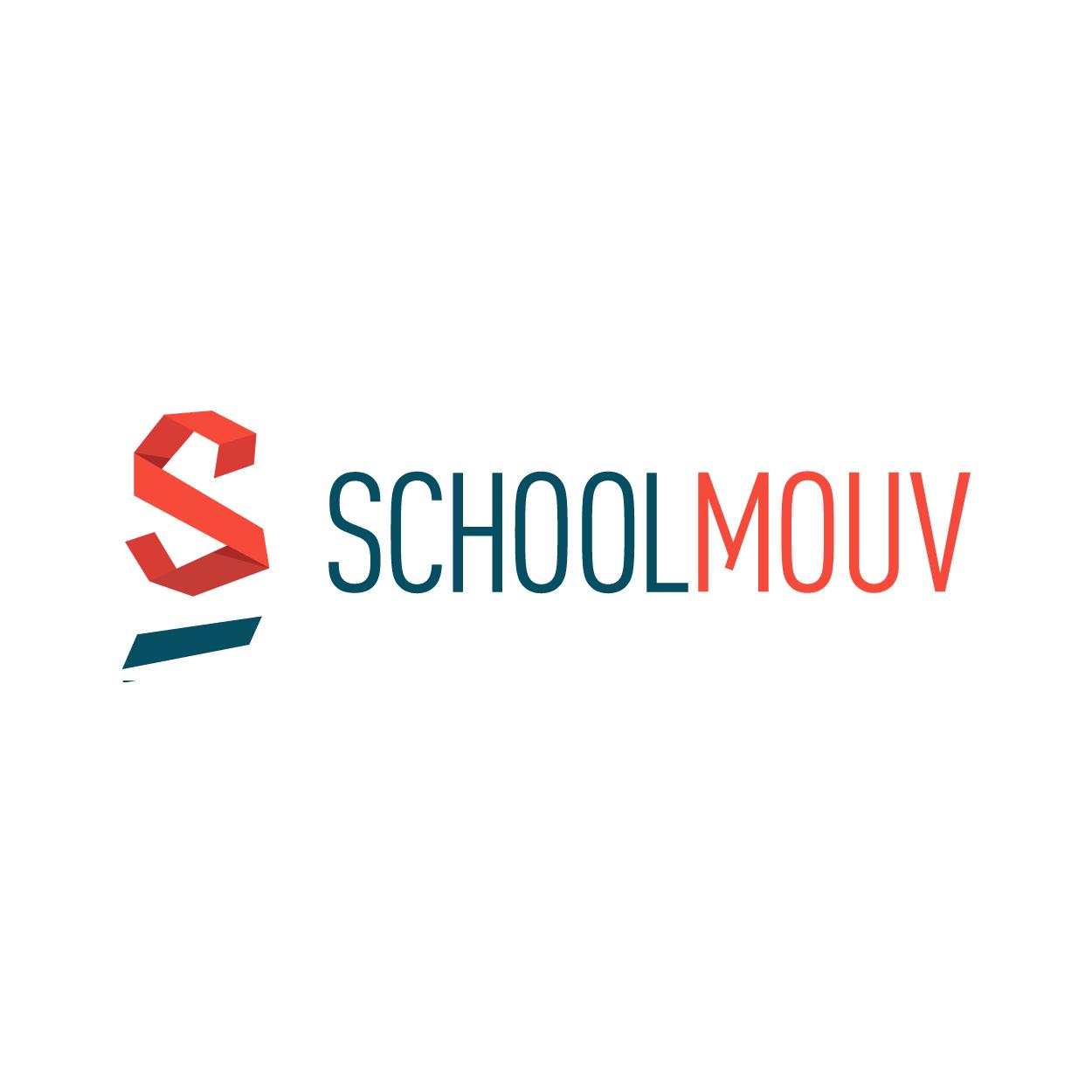 Schoolmouv