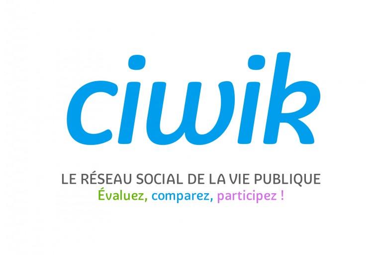logoCiwikRVB