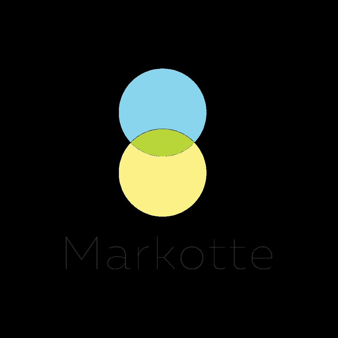 Markotte